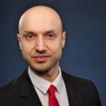 Autorenfoto von Roman Veressov
